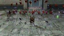 Hyrule Warriors - Ghirahim
