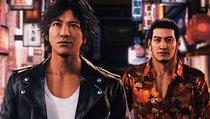 Gameplay-Trailer für das neue Spiel der Yakuza-Macher