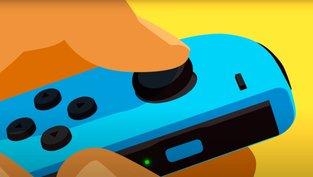 Nintendo züchtet Spieleentwickler heran