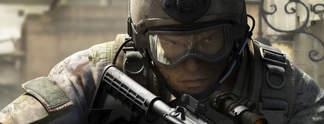 15 Dinge, die ihr nur versteht, wenn ihr Counter-Strike gespielt habt