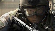 <span></span> 15 Dinge, die ihr nur versteht, wenn ihr Counter-Strike gespielt habt