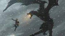 <span></span> Welches Geheimnis lüftet Bethesda auf der E3 2015?
