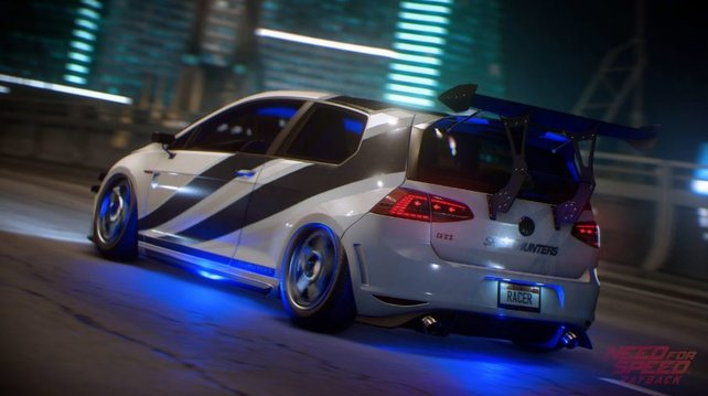 need for speed payback stillgelegte autos heute