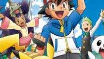 <span></span> Pokémon - Smaragd-Edition: In nur drei Stunden mit zwei Pokémon durchgespielt