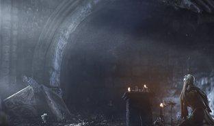 Die dunkelsten Ecken von Dark Souls 3