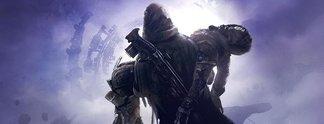 Activision Blizzard: Stellungnahme zur Destiny-Trennung und Entlassungswelle