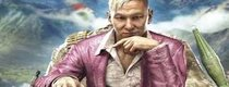 Far Cry 4 - Sechs Minuten langes Video mit Spielszenen