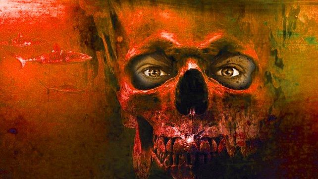 Um alle bisherigen Antagonisten toppen zu können, sollte Ubisoft das wahre Böse in einem neuen Far Cry entfesseln. Gute Ideen gibt es reichlich.