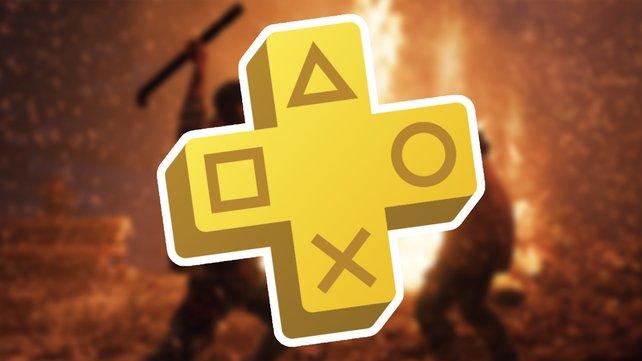 Ab sofort könnt ihr die 3 neuen PS-Plus-Spiele herunterladen und spielen. (Bild: Sony Interactive Entertainement)