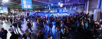 EGX Berlin: Auf der Messe könnt ihr erstmals Days Gone und Dreams anspielen