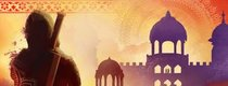 Assassin's Creed Chronicles: Jetzt ist Indien an der Reihe