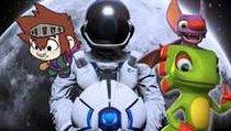 <span></span> 10 Indie-Spiele, auf die ihr euch freuen könnt