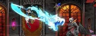 Bloodstained - Ritual of the Night: Für die Wii U geplant