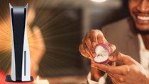 Spieler nutzen Konsolen-Launch für Heiratsantrag