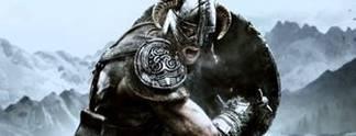 The Elder Scrolls 5 - Skyrim: Noch dieses Jahr erscheint eine Multiplayer-Mod