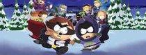 South Park - Die rektakuläre Zerreißprobe: Ubisoft gibt erneute Verschiebung bekannt