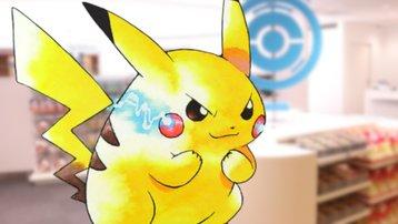<span>Ein Muss für Pokémon-Fans:</span> 7 Orte, denen ihr einen Besuch abstatten solltet