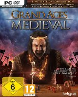 Grand Ages - Medieval