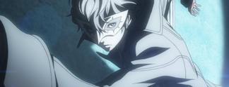 Kolumnen: Persona 5: Die Ernüchterung nach dem Hype