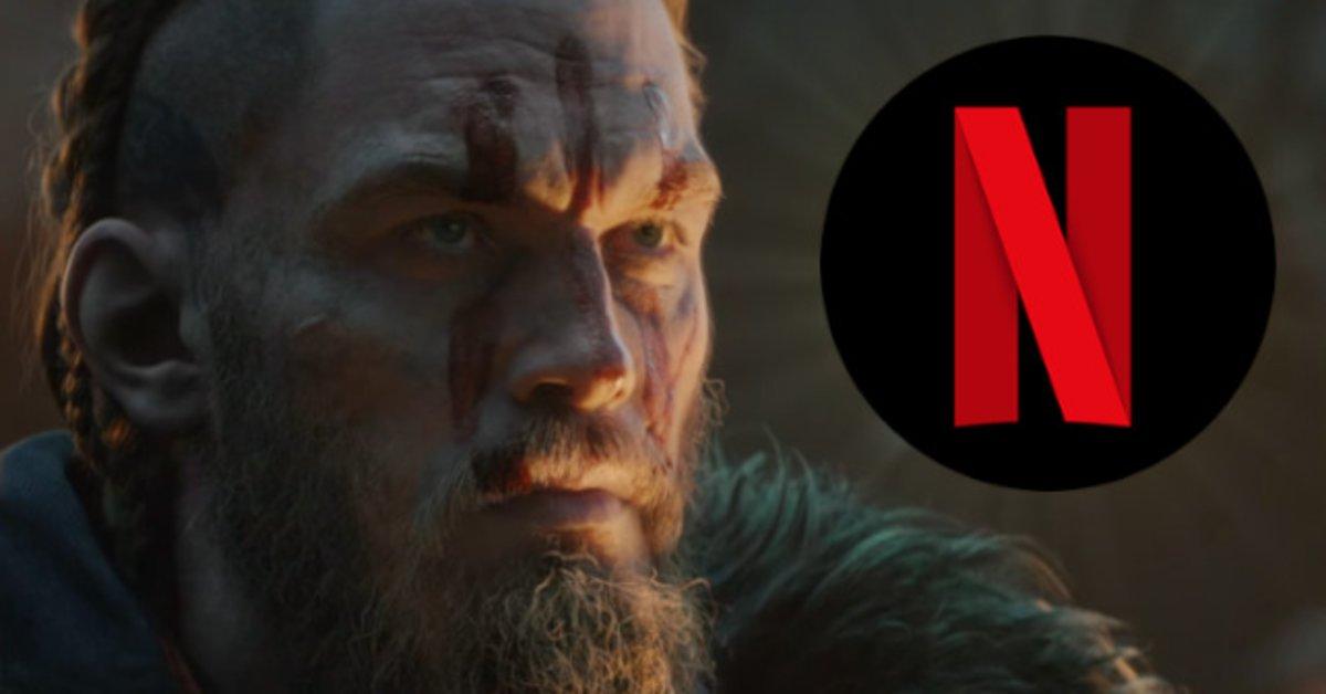 Assassin's Creed: Netflix hat Großes vor