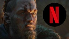 Netflix hat Großes vor