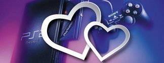 Kolumnen: Bye Bye, Missis PlayStation 2