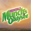 Oddworld - Munch's Oddysee