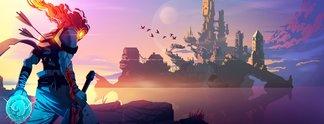 Dead Cells: Neuer Verkaufsmeilenstein und kostenloser DLC