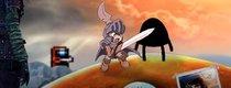 11 neue Download-Spiele #52: Schöne Geschichten und Retro-Gefühle