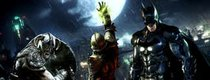 Dragon Age, Batman, God of War, Skyrim: Die Video-Wochenschau