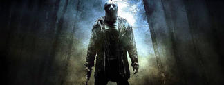 Friday the 13th - The Game: Kickstarter-Ziel erreicht, Jason kann loslegen
