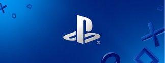 PlayStation Network: Endlich Namensänderungen möglich?
