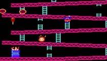 Der beste Arcade-Gamer der Welt hat wohl geschummelt