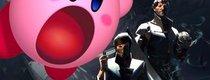 Amazon-Schnäppchen im Juli - Von Mass Effect bis Zelda
