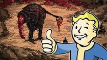 <span>Death Trash:</span> Wir haben das Horror-Fallout gespielt und sind verstört / begeistert