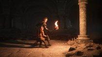 Story und Gameplay-Features im Überblick!