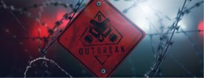 "Das bietet das ""Outbreak""-Event"