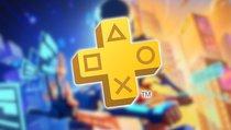 <span>PS Plus im Juni:</span> Ladet euch die 3 Gratis-Spiele für PS4 & PS5 jetzt herunter