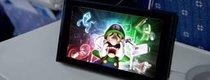 Nintendo Switch: Gerüchte um Virtual Console mit Gamecube-Spielen
