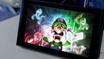 <span></span> Nintendo Switch: Gerüchte um Virtual Console mit Gamecube-Spielen