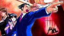 will für sein Recht als Gamer vor Gericht ziehen