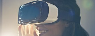 Der virtuelle Kampf gegen die Volkskrankheit