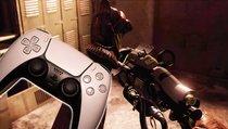 DualSense-Funktion sorgt für geniales Shooter-Element