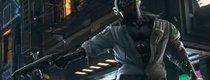 Cyberpunk 2077: CD Projekt Red plant angeblich Veröffentlichung für Ende 2016