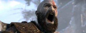 Sony: Unternehmen schwört den Singleplayer-Spielen die Treue