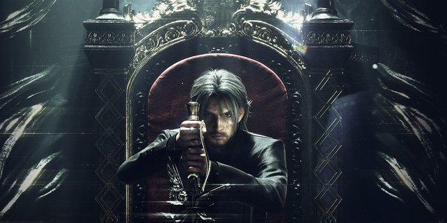 Im aktuellen PS4-Sale könnt ihr viele Gaming-Meisterwerke günstig abstauben.