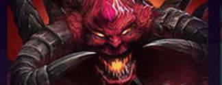 Heroes of the Storm: Veröffentlichung für Anfang Juni geplant