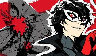 Persona 5 lässt Herzen höher schlagen