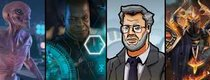 5 Strategiespiele auf PS4 und Xbox One von Xcom 2 bis Industrie Gigant 2