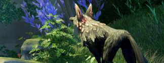 Lost Ember: Voller Erfolg auf Kickstarter für deutsches Indie-Spiel